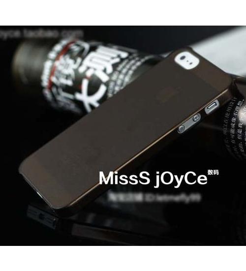 Ốp lưng Iphone 5, ốp lưng iphone 5s, op lung iphone gia re, Ốp lưng Iphone giá rẻ