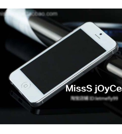 Ốp Iphone 5, ốp iphone 5s, ốp iphone trong suốt, ốp iphone tại hà nội