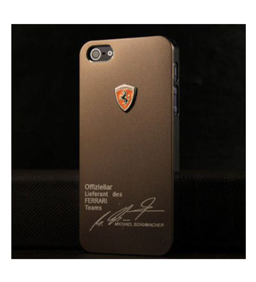 Vỏ ốp iphone siêu xe Ferrari, Vỏ Ốp Iphone giá rẻ, Vỏ Ốp iphone Siêu xe, ốp iphone siêu xe ferrari