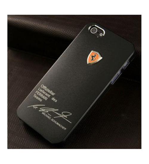 Vỏ ốp iphone siêu xe Ferrari, Vỏ Ốp Iphone giá rẻ, Vỏ Ốp iphone Siêu xe, ốp lưng iphone, ốp iphone siêu xe ferrari