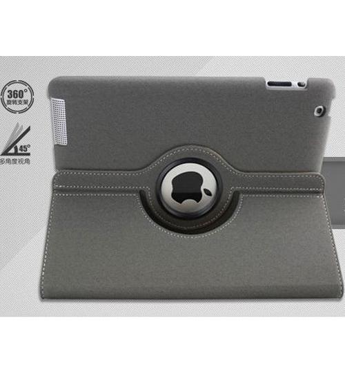 bán bao da ipad mini giá rẻ, bán bao ipad hà nội, mua bao ipad hà nội, bao da ipad mini 1 2