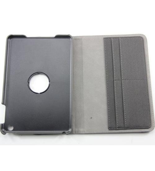 bao da ipad mini 1 2, bán bao da ipad mini giá rẻ, bán bao ipad hà nội, mua bao ipad hà nội
