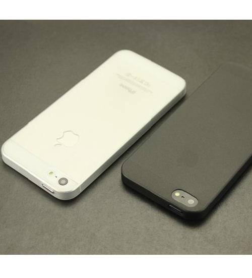 ốp lưng iphone 3mm, Ốp lưng Iphone siêu mỏng, Ốp lưng Iphone nhựa nhám, Ốp lưng iphone 4, ốp lưng iphone 5