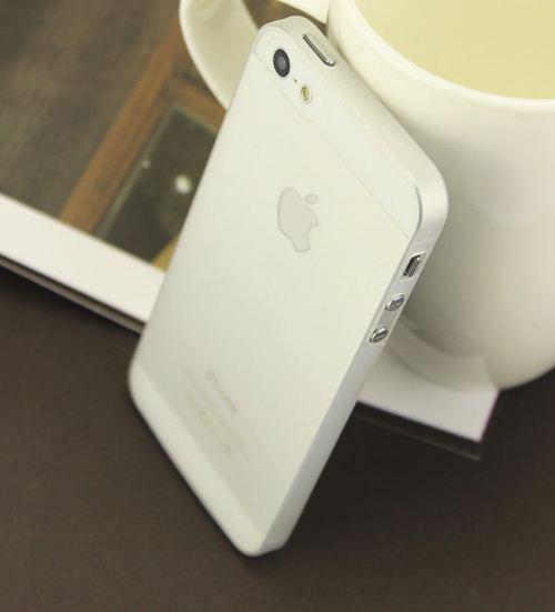 Ốp Iphone nhựa nhám, Ốp iphone 4, ốp iphone 5, Ốp Iphone siêu mỏng