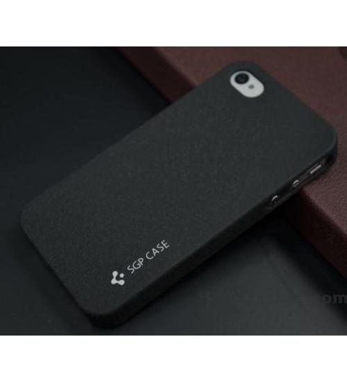 Vỏ Ốp Iphone nhựa nhám, Vỏ Ốp iphone chính hãng, Vỏ ốp iphone SGP