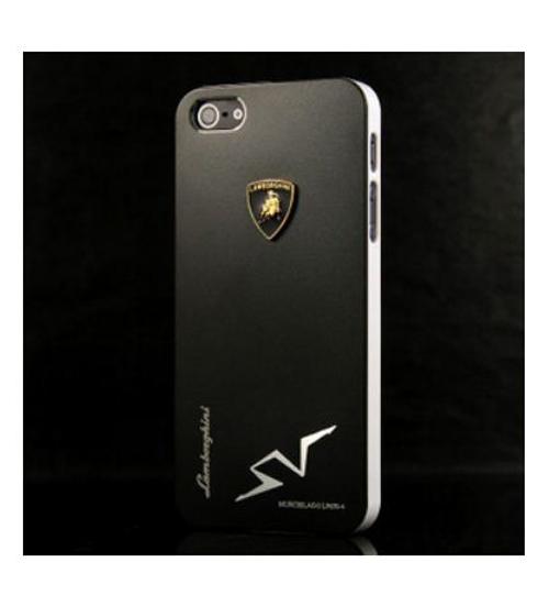 ốp lưng iphone siêu xe lamboghini, Ốp Iphone giá rẻ, Ốp iphone Siêu xe, ốp lưng iphone siêu xe, ốp iphone siêu xe lamboghini