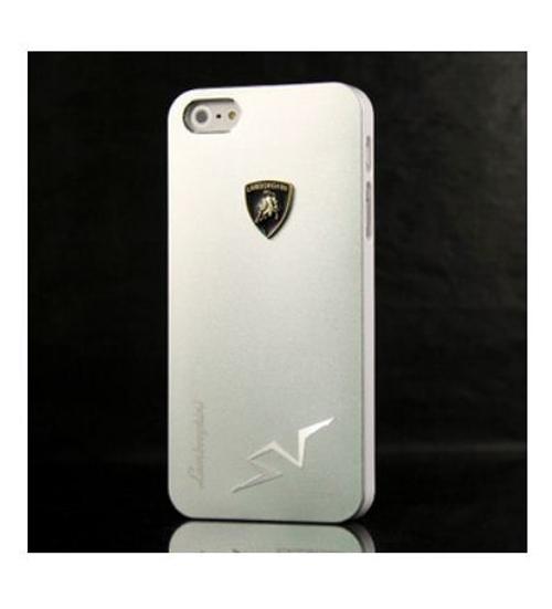 ốp lưng iphone siêu xe, ốp iphone siêu xe lamboghini, ốp lưng iphone siêu xe lamboghini, Ốp Iphone giá rẻ, Ốp iphone Siêu xe