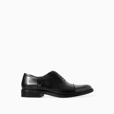 giày nam công sở 1