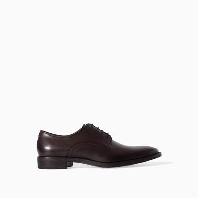 giày cong sơ 11