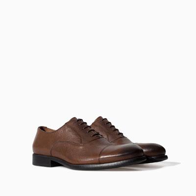 giày công sở 5