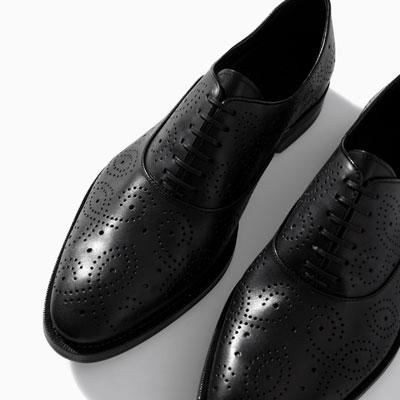 giày công sở 8