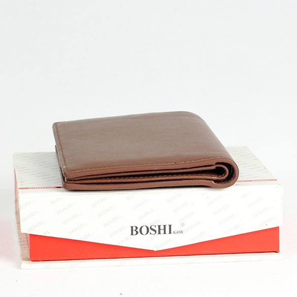 vi-nam-cao-cap-Boshi-VD128-6