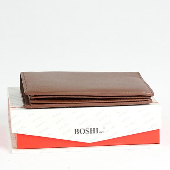 vi-nam-cao-cap-Boshi-VD128-5