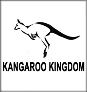 Kangaroo Kingdoom