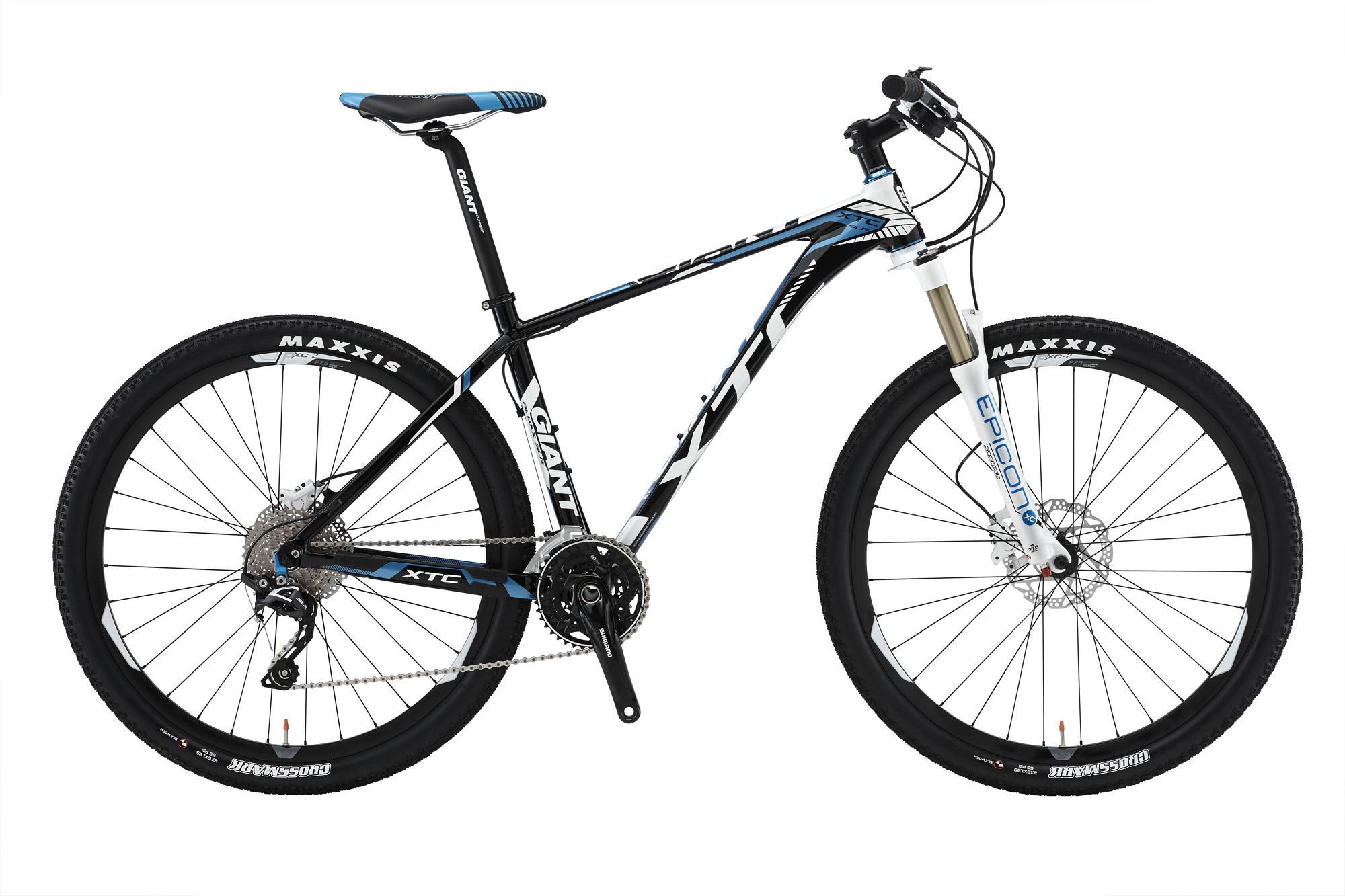 CHUYÊN bán các loại xe đạp thể thao cao cấp. Hàng thùng, nhập khẩu nguyên chiếc - NEW - 26