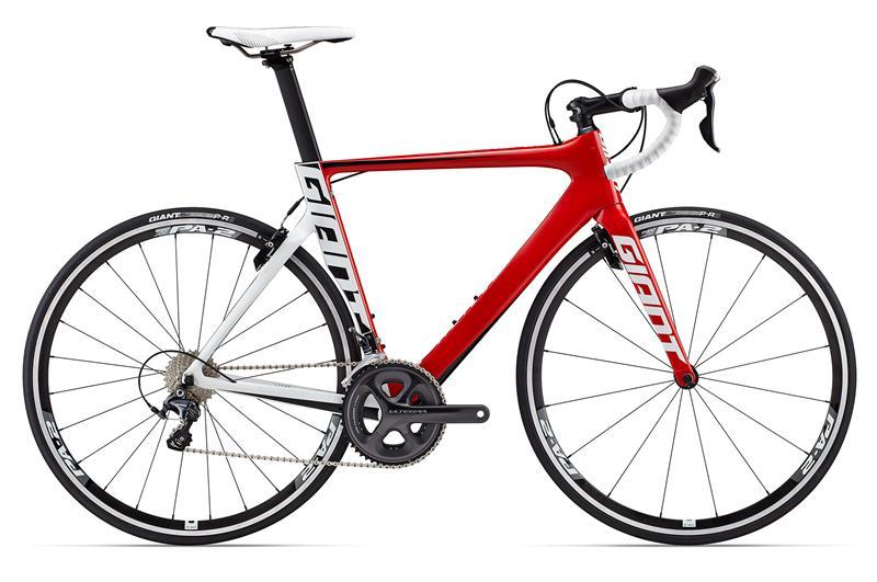 CHUYÊN bán các loại xe đạp thể thao cao cấp. Hàng thùng, nhập khẩu nguyên chiếc - NEW - 44