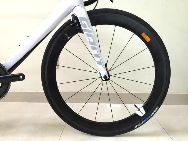 CHUYÊN bán các loại xe đạp thể thao cao cấp. Hàng thùng, nhập khẩu nguyên chiếc - NEW - 22