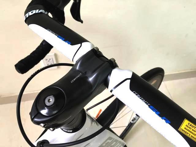 CHUYÊN bán các loại xe đạp thể thao cao cấp. Hàng thùng, nhập khẩu nguyên chiếc - NEW - 15