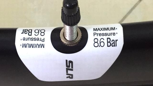 CHUYÊN bán các loại xe đạp thể thao cao cấp. Hàng thùng, nhập khẩu nguyên chiếc - NEW - 42