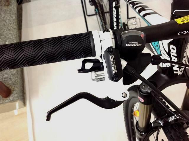 CHUYÊN bán các loại xe đạp thể thao cao cấp. Hàng thùng, nhập khẩu nguyên chiếc - NEW - 10