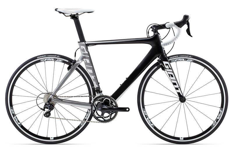 CHUYÊN bán các loại xe đạp thể thao cao cấp. Hàng thùng, nhập khẩu nguyên chiếc - NEW