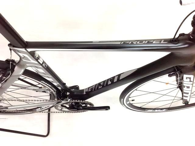 CHUYÊN bán các loại xe đạp thể thao cao cấp. Hàng thùng, nhập khẩu nguyên chiếc - NEW - 5