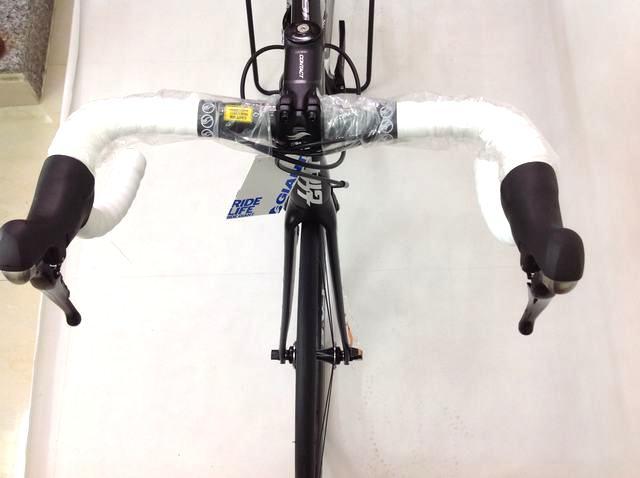 CHUYÊN bán các loại xe đạp thể thao cao cấp. Hàng thùng, nhập khẩu nguyên chiếc - NEW - 7