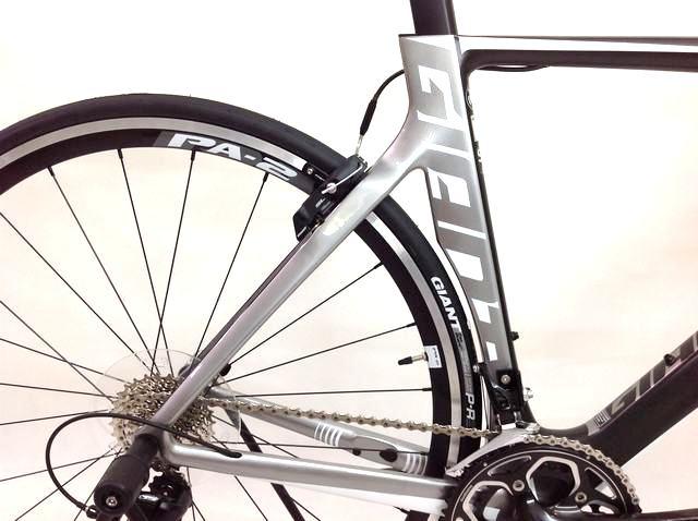CHUYÊN bán các loại xe đạp thể thao cao cấp. Hàng thùng, nhập khẩu nguyên chiếc - NEW - 6