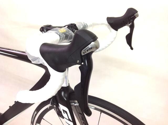 CHUYÊN bán các loại xe đạp thể thao cao cấp. Hàng thùng, nhập khẩu nguyên chiếc - NEW - 8