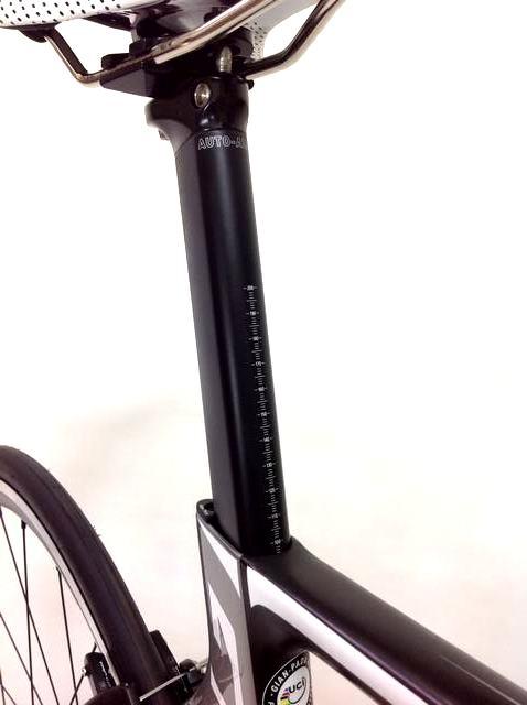 CHUYÊN bán các loại xe đạp thể thao cao cấp. Hàng thùng, nhập khẩu nguyên chiếc - NEW - 24
