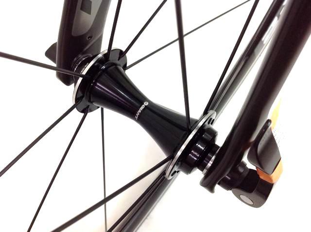 CHUYÊN bán các loại xe đạp thể thao cao cấp. Hàng thùng, nhập khẩu nguyên chiếc - NEW - 21