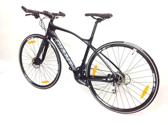 CHUYÊN bán các loại xe đạp thể thao cao cấp. Hàng thùng, nhập khẩu nguyên chiếc - NEW - 3