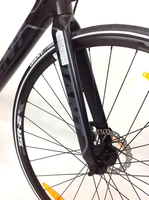CHUYÊN bán các loại xe đạp thể thao cao cấp. Hàng thùng, nhập khẩu nguyên chiếc - NEW - 17