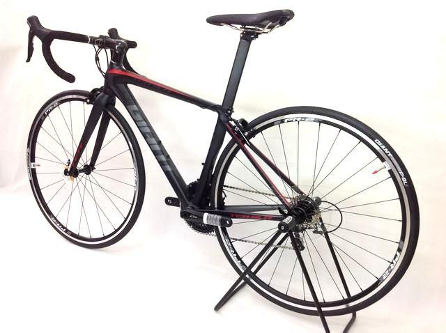 CHUYÊN bán các loại xe đạp thể thao cao cấp. Hàng thùng, nhập khẩu nguyên chiếc - NEW - 29