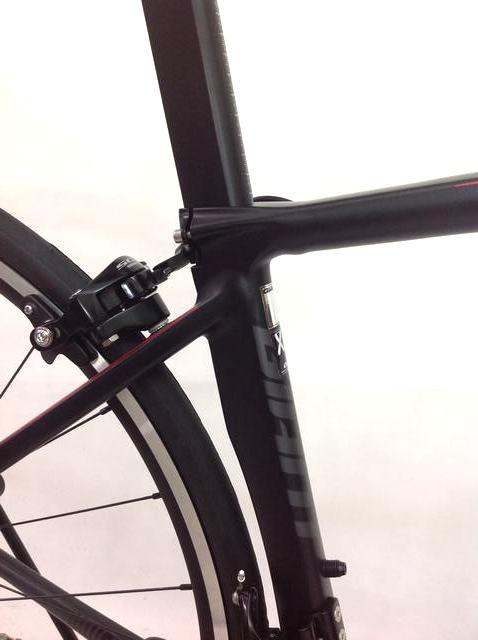 CHUYÊN bán các loại xe đạp thể thao cao cấp. Hàng thùng, nhập khẩu nguyên chiếc - NEW - 33