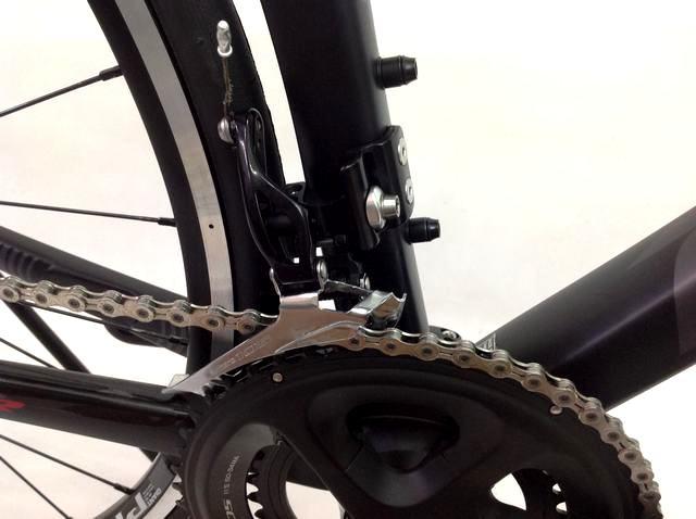 CHUYÊN bán các loại xe đạp thể thao cao cấp. Hàng thùng, nhập khẩu nguyên chiếc - NEW - 41