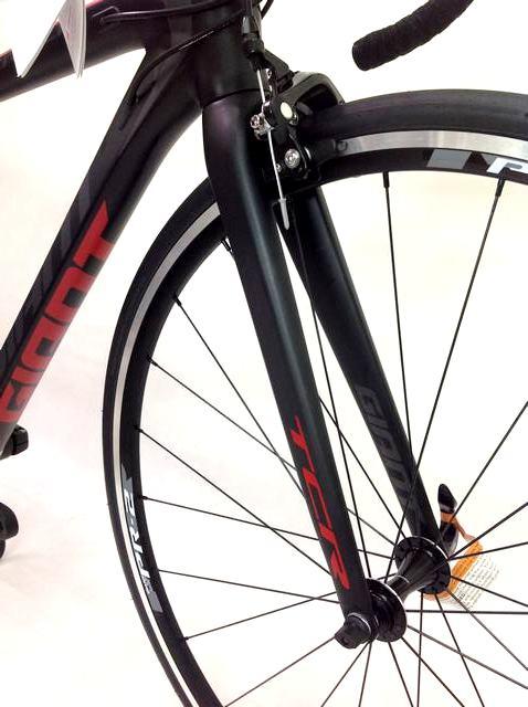 CHUYÊN bán các loại xe đạp thể thao cao cấp. Hàng thùng, nhập khẩu nguyên chiếc - NEW - 39