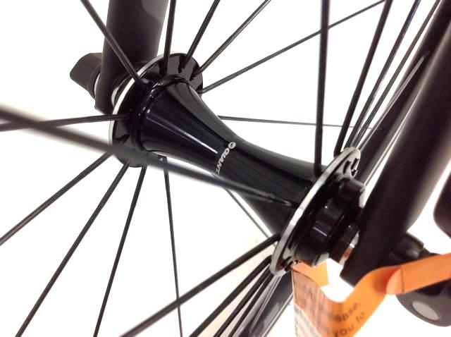 CHUYÊN bán các loại xe đạp thể thao cao cấp. Hàng thùng, nhập khẩu nguyên chiếc - NEW - 46
