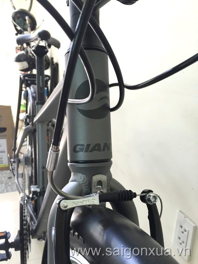 CHUYÊN bán các loại xe đạp thể thao cao cấp. Hàng thùng, nhập khẩu nguyên chiếc - NEW - 14