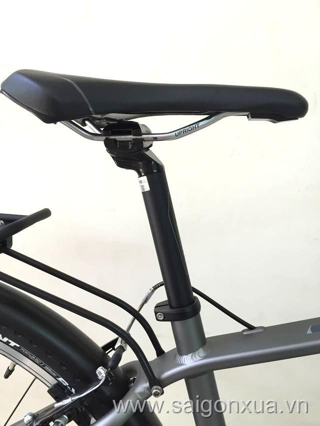 CHUYÊN bán các loại xe đạp thể thao cao cấp. Hàng thùng, nhập khẩu nguyên chiếc - NEW - 25