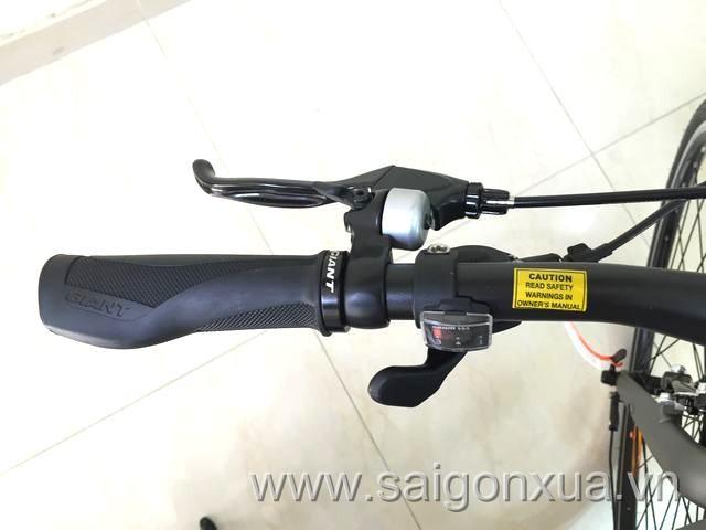 CHUYÊN bán các loại xe đạp thể thao cao cấp. Hàng thùng, nhập khẩu nguyên chiếc - NEW - 12