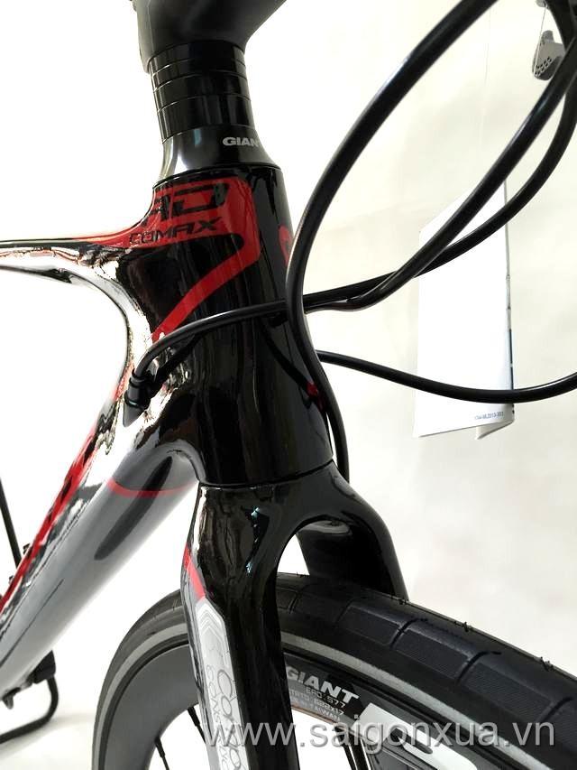 CHUYÊN bán các loại xe đạp thể thao cao cấp. Hàng thùng, nhập khẩu nguyên chiếc - NEW - 16