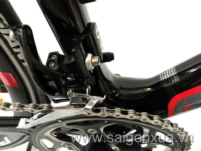 CHUYÊN bán các loại xe đạp thể thao cao cấp. Hàng thùng, nhập khẩu nguyên chiếc - NEW - 20