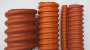 ống luồn dây điện dàn hồi lioa 1