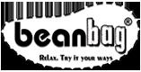 Logo Ghế lười Beanbag Tết Ất Mùi