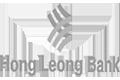 Đối tác ghế lười Beanbag House TPHCM - Hong Leong Bank