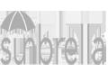 Đối tác ghế lười Beanbag TPHCM Sunbrella