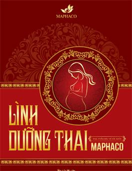 Lình Dưỡng Thai Maphaco