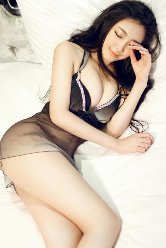 thủ dâm giúp ta ngủ ngon - www.baocaosu3s.com