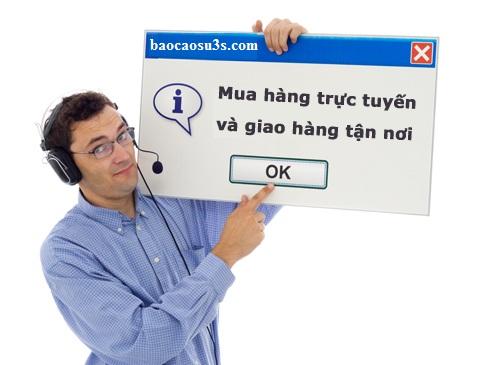 bao cao su online